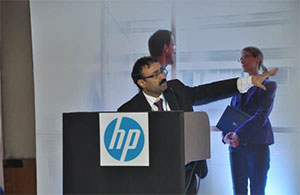 hp-cio-review